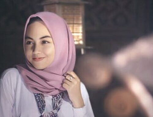 Islamofobia de género: ¿el hiyab como elemento opresor?